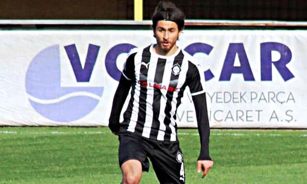 Altaylı Ulaş'a Trabzonspor kancası