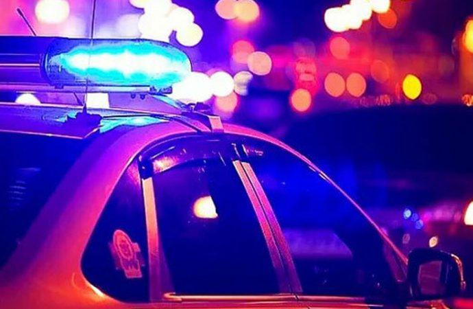 Hakimden, polisten şiddet gören adama tavsiye: Şikayetçi ol