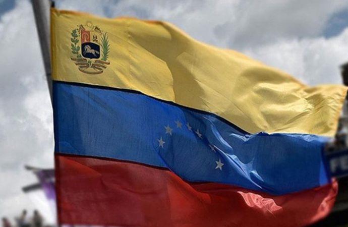 Venezuela'dan Kanada'daki konsolosluklarını kapatma kararı
