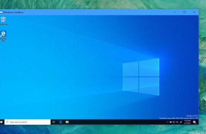 Windows 10 'un geç kapanmasının nedeni ne?