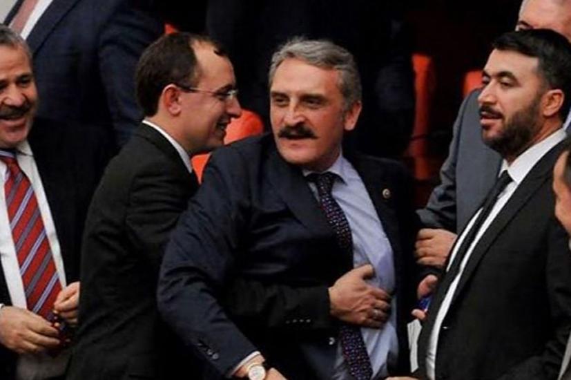 İmamoğlu'nun ilk icraatı AKP'nin 'Yeliz'ini çıldırttı… 'Sen git sümüklü hocanla uğraş…'