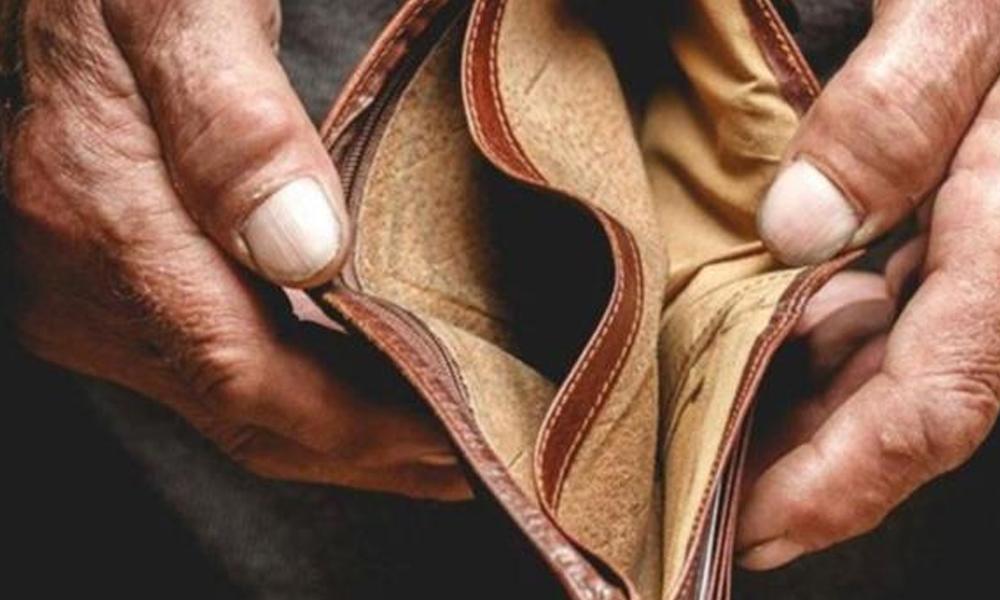 Asgari ücretli neye ne kadar ayırabiliyor? Öğün başına 1.85 TL!