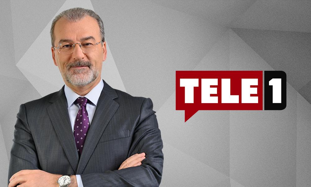 AKP içinden çıkacak yeni partinin stratejisi ne?