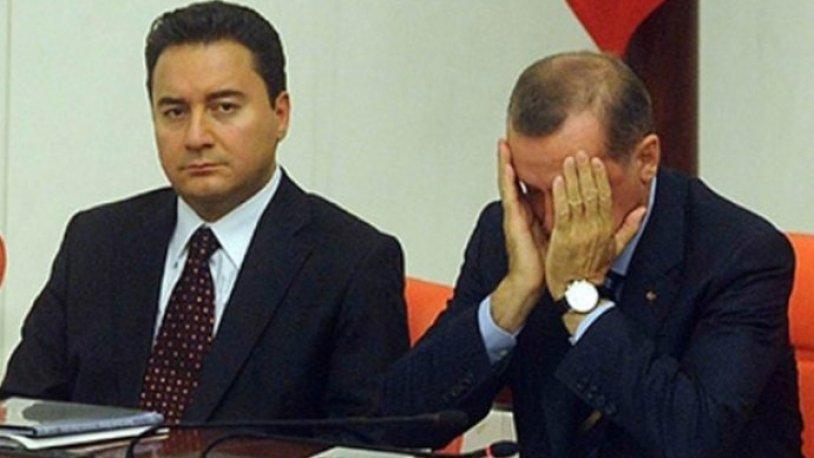 Babacan'a uyarı: Bir gün Erdoğan seni çağırabilir