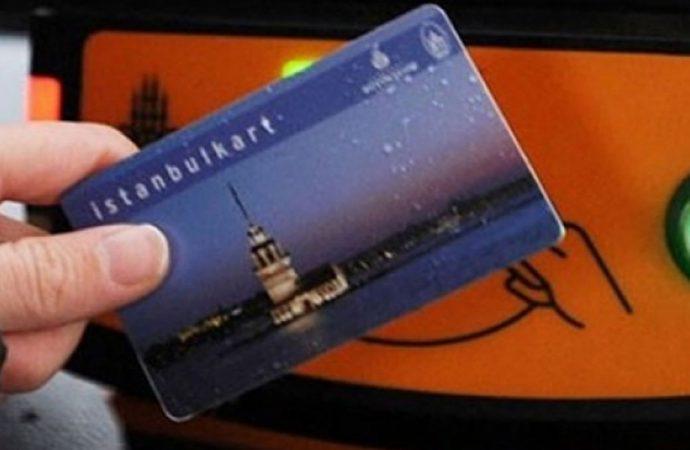 İptal edilecek iddiaları vardı! İBB'den 65 yaş kartı açıklaması
