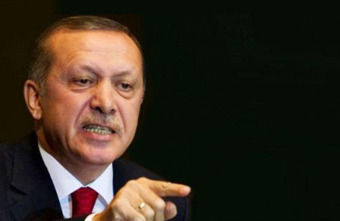 Erdoğan'dan SMA hastası çocuklar için başlatılan kampanyaya: Ahlaksızlık
