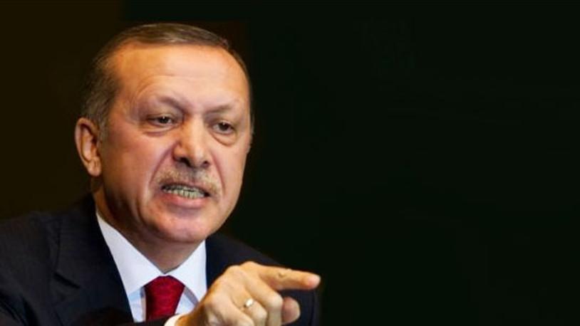 Erdoğan'ın sert üslubunun geldiği nokta: Artık kendi seçmeni bile tepki göstermeye başladı