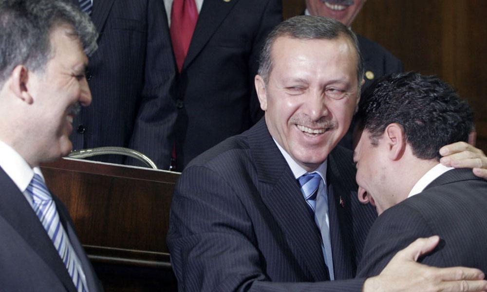 Erdoğan'ın yazgısı; Babacan'ın yeni kurulacağı partinin elinde…