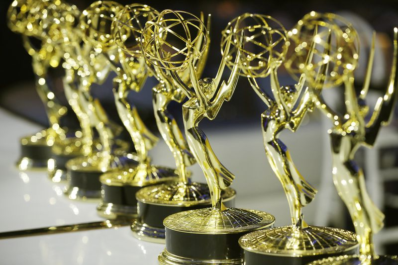 İşte 2019 Emmy Ödülleri adayları