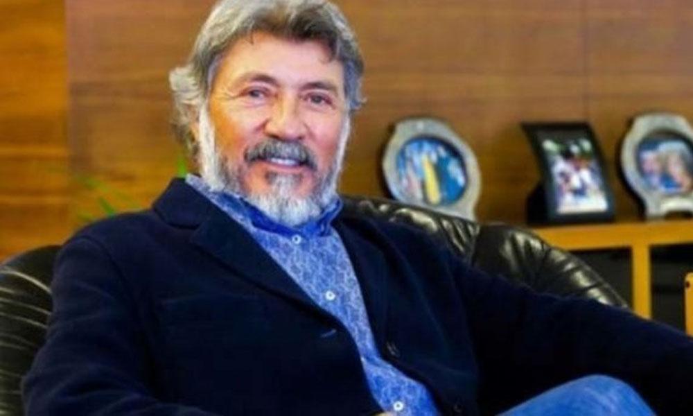 İş insanı Murat Dedeman hayatını kaybetti