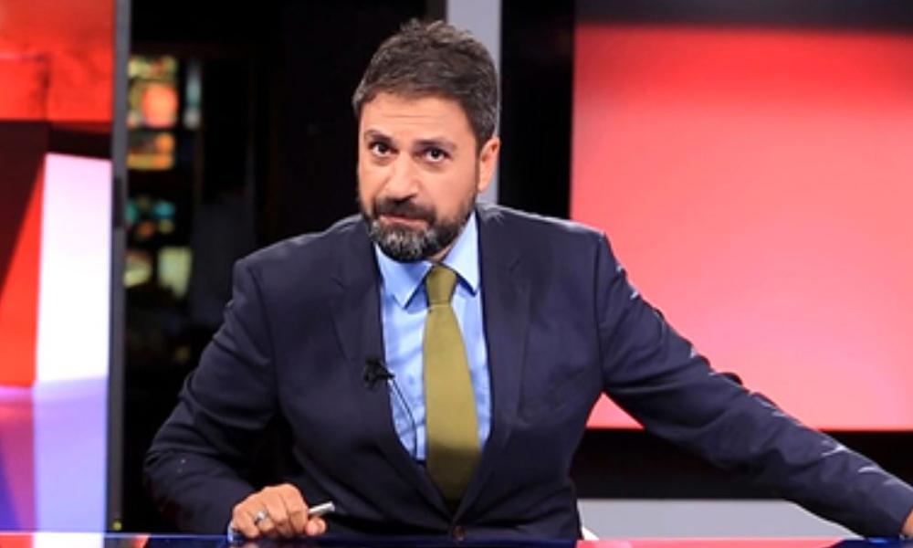 Erdoğan'a seslenen Erhan Çelik ifade verdi: Ankara'dan kimse uyarmadı