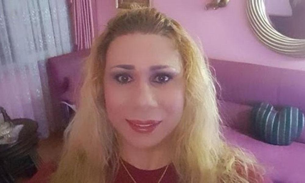 'Trans diye cenazesini kabul etmediler, ama mirasını kabul ettiler' haberine yalanlama