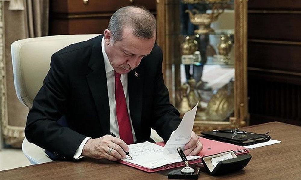 Erdoğan talimatıyla AKP'nin kurucular listesinden 14 isim çıkartıldı