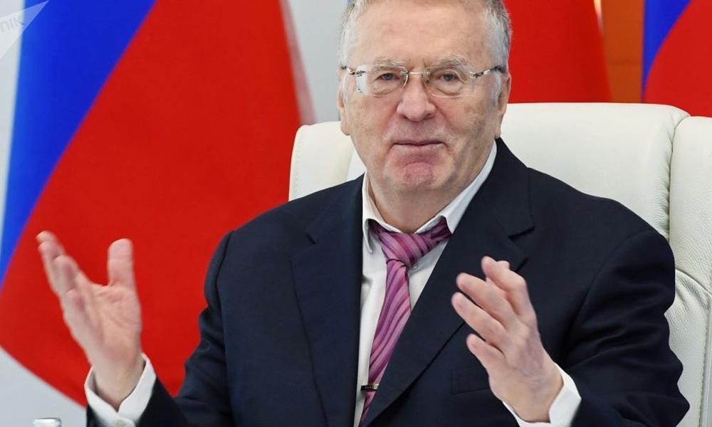 Flaş… Erdoğan: NATO'dan çıkmaya hazırız