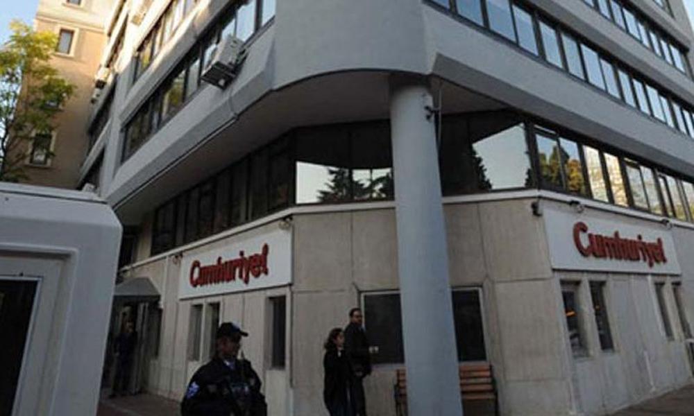 Cumhuriyet Davası avukatlarından Yargıtay'a başvuru: İnfazları durdurun!