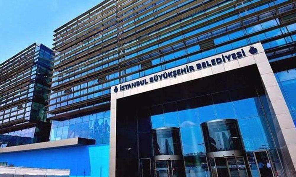 'Türkiye tarihinde bir ilk!' İBB'ye erken ödenen 1 milyar TL'nin nasıl harcandığı ortaya çıktı