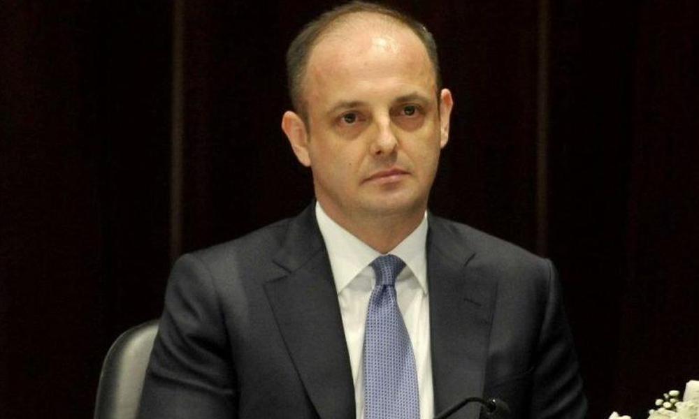 Ekonomist Uğur Gürses'ten Merkez Bankası Başkanı'nın görevden alınmasıyla ilgili yeni iddia