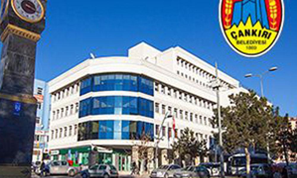 AKP kaybedince ortaya çıktı: belediye personelinin maaşını bile krediyle çekerek ödemişler