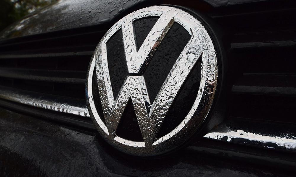 Erdoğan, 'Passat' talimatını vermişti! Bakandan 'Volkswagen' açıklaması geldi