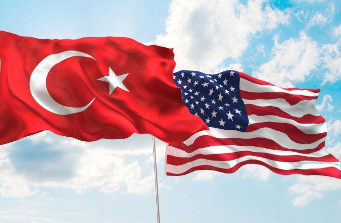 AKP, ABD'de tanıtım için lobi şirketlerine milyonlar harcıyor