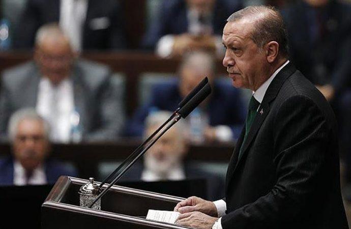 Erdoğan vekilleri 'acil' olarak topladı! AKP, yeni yol haritasını belirleyecek…
