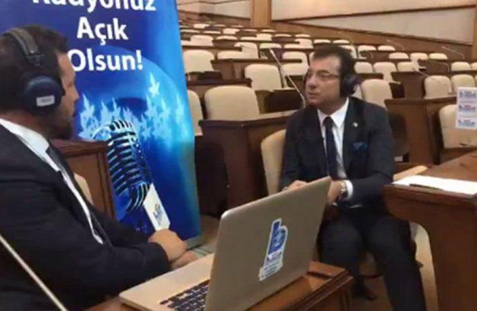 AKP'nin lüks araç oyunu ortaya çıktı! İBB'de kullanılan araçların markalarını değiştirip…