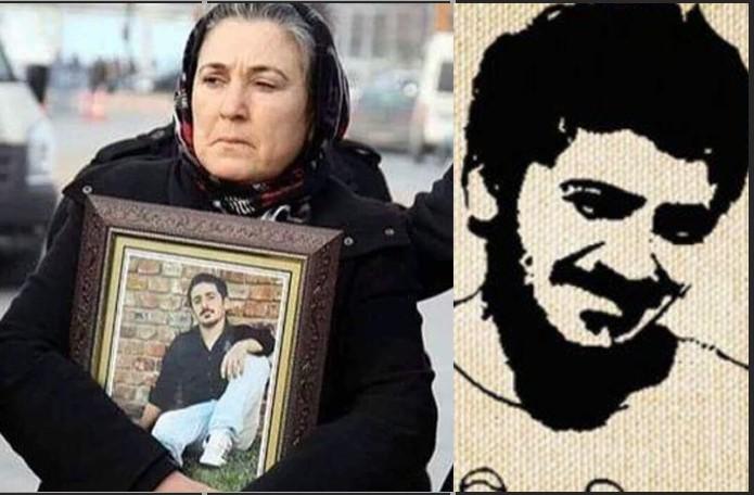 Ali İsmail Korkmaz cinayetinde ödül gibi ceza!