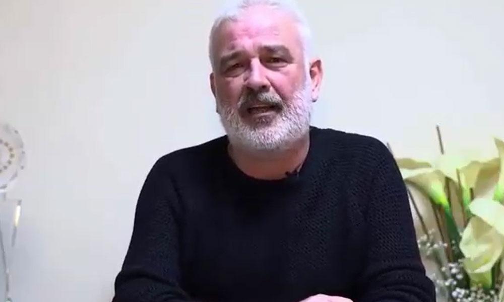 Ali Tezel açıkladı: Torba yasa kanunlaşırsa gurbetçilere emeklilik zor…