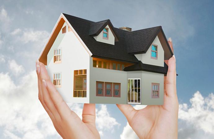 Artık ev satmak zorlaşıyor! 25 bin TL cezası var!