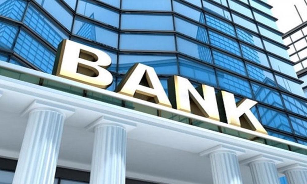 O bankanın çalışanlarına FSM izni