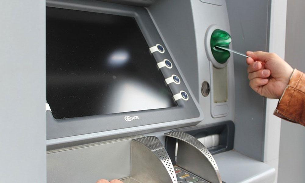 Bankalardan yeni işlem ücreti