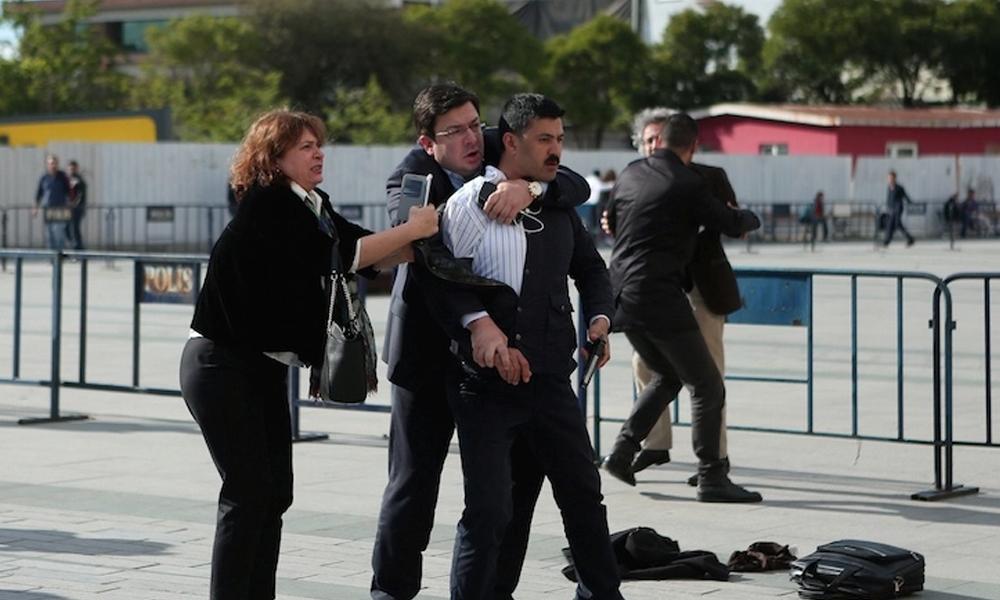 Can Dündar'ın avukatı: Müvekkilimin can güvenliği yok, mahkeme 'hadi gel' diyor