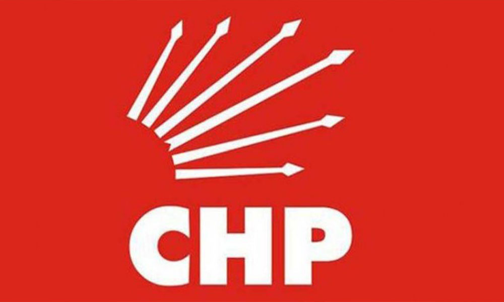 CHP Lüleburgaz yönetimi istifa etti