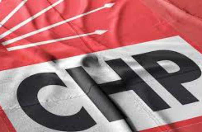 CHP'den siyasi etik kanun teklifi: Devlet kurumlarına duyulan güveni zedeliyor