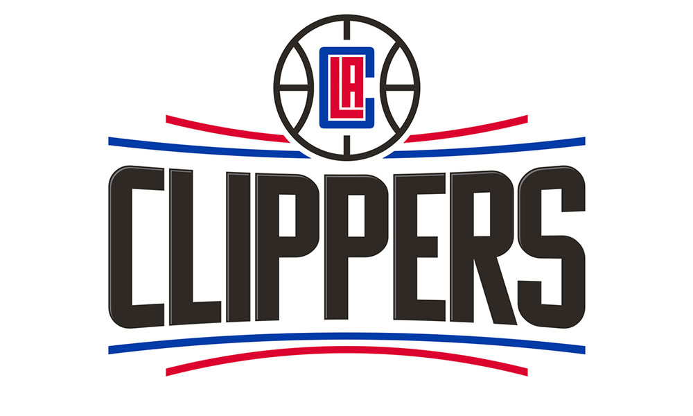 Los Angeles Clippers değişime gidiyor!