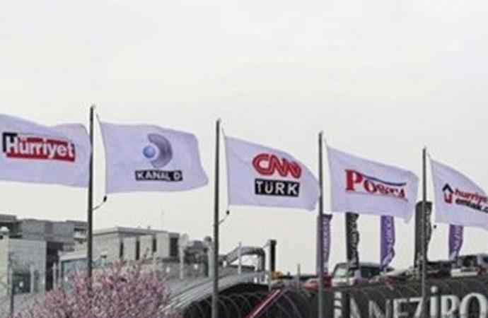 Hürriyet'ten 'satıldı' iddialarıyla ilgili açıklama