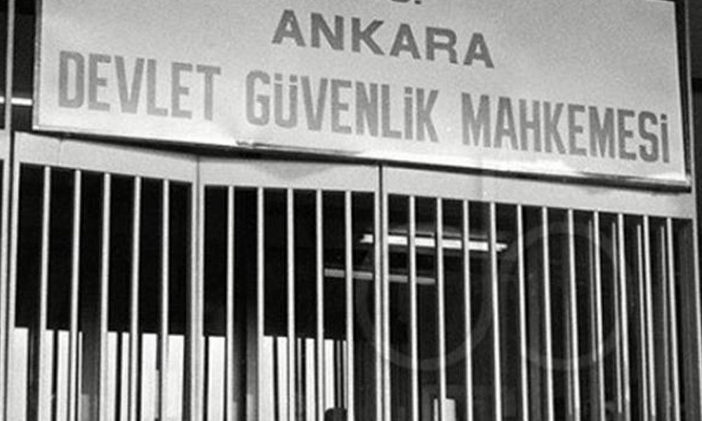 AİHM kararı sonrası yeniden yargılama başladı: İhlal tüm DGM yargılamaları için…