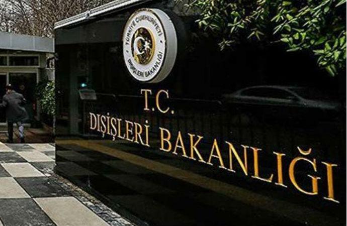 Ankara ve Şam aynı noktada buluştu