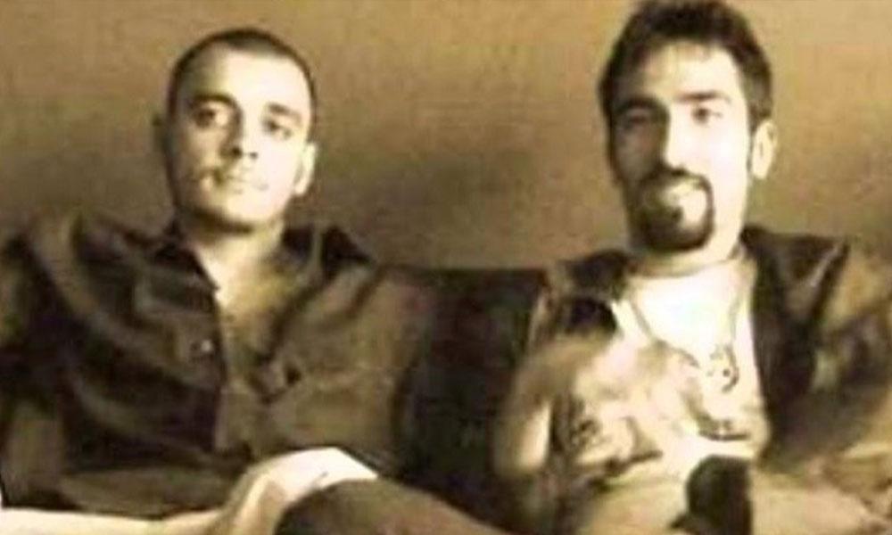 Ceza ve Sagopa arasında yaşanan tartışma sonrası hayatımıza girdi… İşte Türk Rap müziğinin en iyi Diss 'leri
