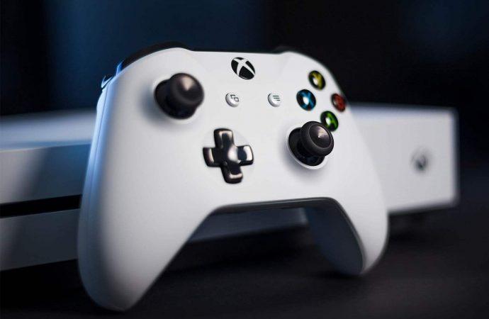 İşte en iyi Xbox One oyunları listesi
