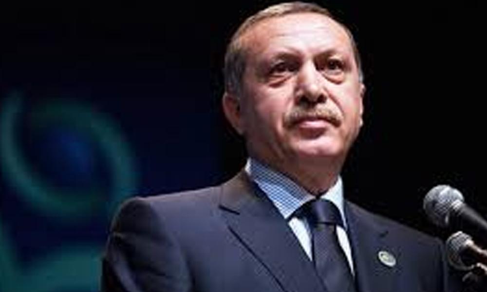 AKP'li başkanın şikayet ettiği avukat tutuklandı