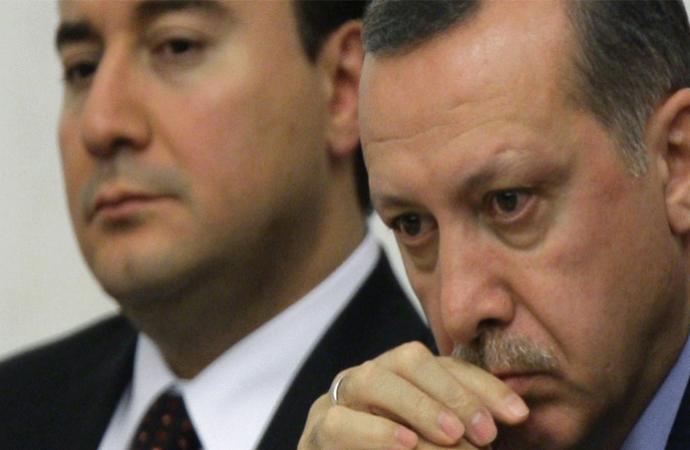 Kılıçlar çekildi! AKP'den Ali Babacan'a karşı bir hamle daha