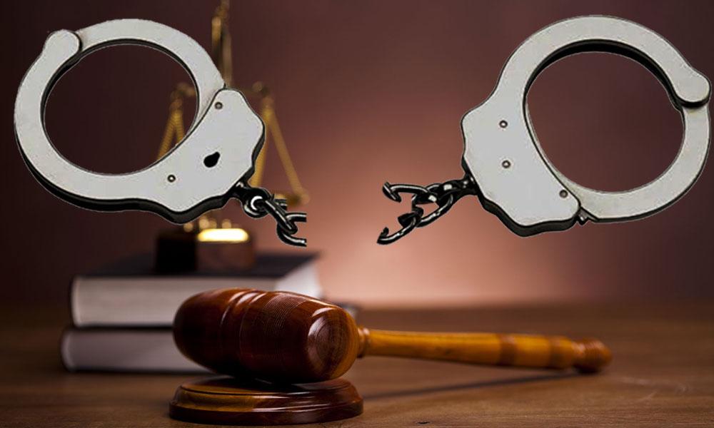Vicdanlarda çöken Ergenekon Kumpası yargıda da çöktü: Tüm sanıklar beraat etti