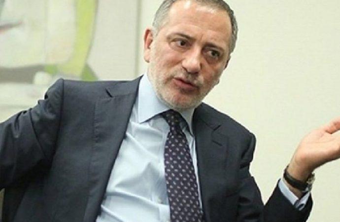 Altaylı'dan, 'Cumhurbaşkanı adaylığı' yorumu: Livaneli, İmamoğlu'na yatırım yapıyor