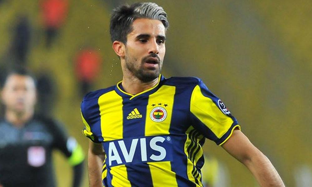 Kayserispor Kulübü Başkanı Erol Bedir: Hocamız onay verirse Alper Potuk'u isteriz