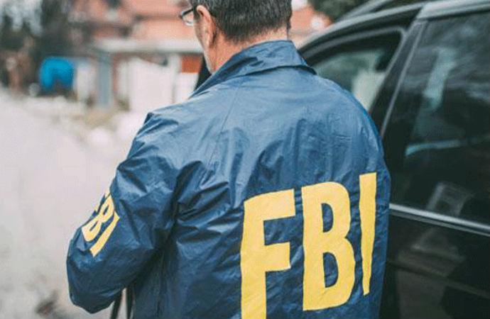 FBI, dört banka soyan kadının peşinde: Bulana 10 bin dolar ödül