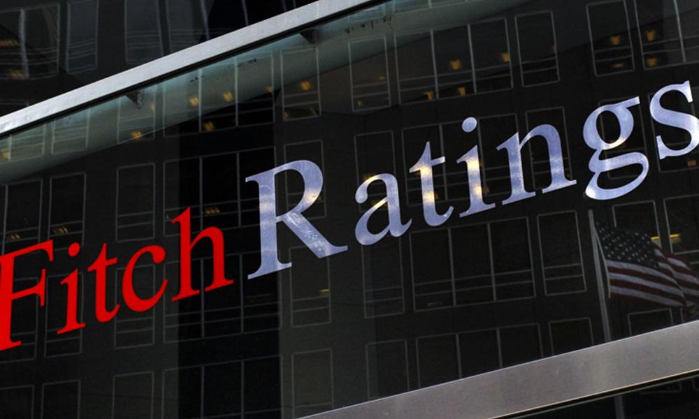 Fitch Ratings'tan ABD ve Çin arasındaki ticaret gerilimine ilişkin açıklama