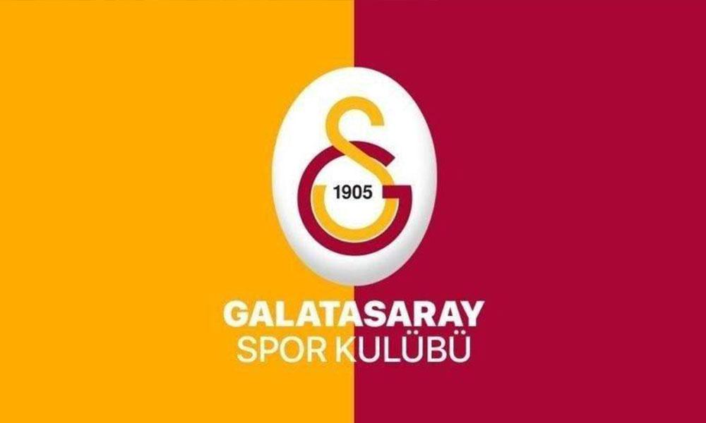 Galatasaray'dan 2 KAP açıklaması! Süper Lig'de transferin son günü…