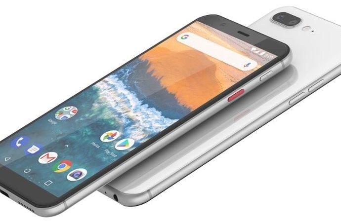 General Mobile, Android Q Beta testlerini başlattı