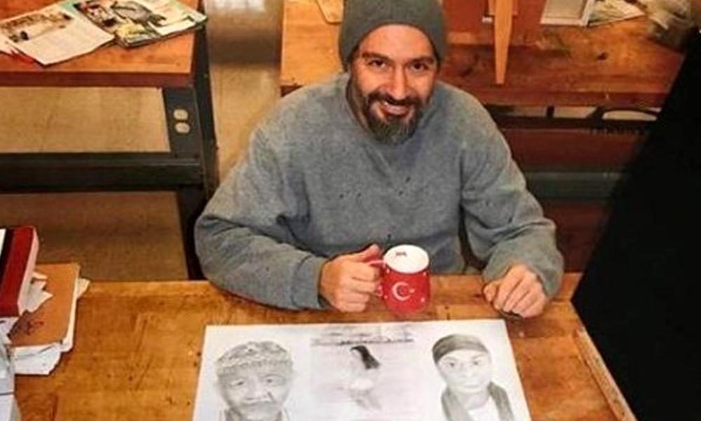 ABD'den ayrılan Hakan Atilla, Türkiye'ye geliyor